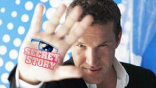 Audiences : Secret Story en léger recul, TF1 leader