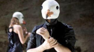 Audiences : Bide historique pour le théâtre sur France 2
