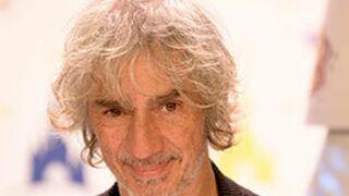 Louis Bertignac n'exclut pas son retour dans The Voice !