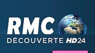 RMC Découverte mise sur de nouveaux programmes inédits ! (VIDEO)