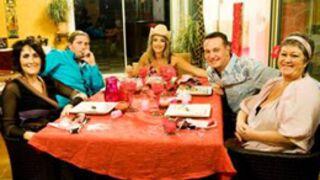 Un dîner presque parfait : M6 déprogramme Eve Angeli !