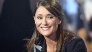 Daniela Lumbroso se moque d'Antoine de Caunes