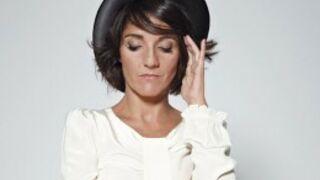 Florence Foresti : Son show à Bercy fait un carton au cinéma !