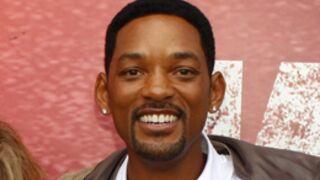 """Qui a dit : """"Will Smith n'est qu'un c... égocentrique"""" ?"""