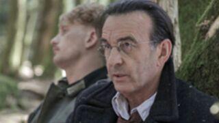Audiences : retour réussi pour Un village français (France 3)