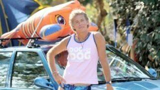 Camping : Un troisième film pour la route !