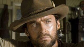 X Men, Les Misérables, Scoop... La carrière de Hugh Jackman