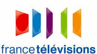 France Télévisions : Nouveau préavis de grève pour le jeudi 28 novembre