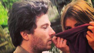 Jean Imbert et Alexandra Rosenfeld : Leurs vacances en amoureux... (PHOTOS)