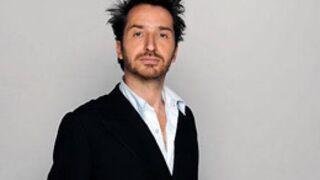 Edouard Baer : maître de cérémonie à Cannes