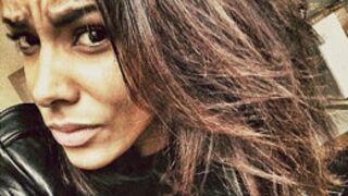 Twitter : Shy'M fête ses 28 ans, Elie Semoun veut quitter la France...