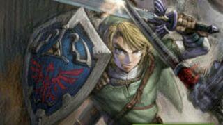The Legend of Zelda : retour sur l'évolution d'une série mythique ! (16 IMAGES)