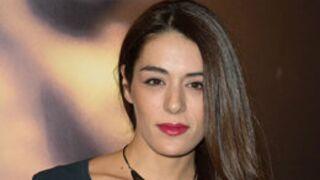 Sofia Essaïdi bientôt de retour dans une fiction sur France 2
