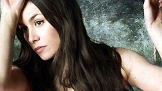 Olivia Ruiz n'ira pas à la Star Academy de NRJ 12 et critique l'émission