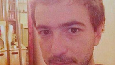 Renan Luce : Vous voulez écouter son nouveau single ? Appelez-le sur son portable !