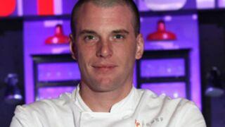 Norbert (Top Chef) chroniqueur pour l'Euro 2012 sur M6 (MàJ)