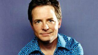 Michael J. Fox de retour dans une série télé