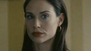 Claire Forlani (Camelot) dans une nouvelle série : Scruples (ABC)