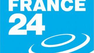 France 24 s'enfonce encore dans la crise
