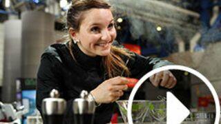 Top Chef : Noémie insupporte les internautes ! (VIDEO)