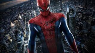 The Amazing Spider-Man 2 : le synopsis dévoilé