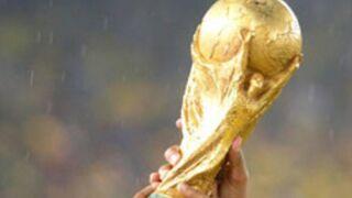 Foot : France Télé intéressé par le Mondial