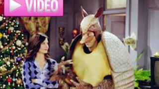 Episodes cultes : quand Friends, 30 Rock et plein d'autres fêtent Noël (VIDEOS)