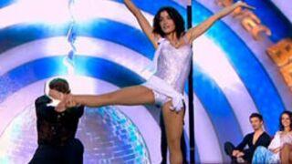 Zapping people : Jenifer en danseuse sexy, le tacle de Ruquier... (VIDEO)