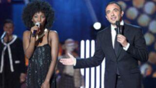 Quelle est la chanson de l'année 2011 selon les Français ?