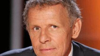 """PPDA dénonce la """"haine recuite"""" de TF1 à son égard"""