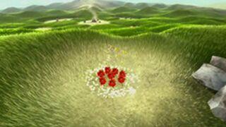 Jeux vidéo. Julien Tellouck recommande... flOw et Flower (PlayStation 4 et Vita)