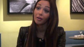 "Nabilla : ""Si je n'ai pas envie de mettre de culotte, je n'en mets pas"" (VIDEO)"