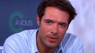 Nicolas Bedos devient chroniqueur dans On n'est pas couché (VIDEO)
