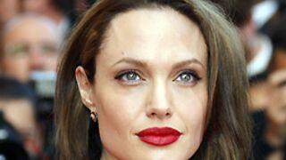 Angelina Jolie, future Cléopâtre ?