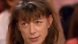 Mort tragique de Kate Barry, la fille de Jane Birkin