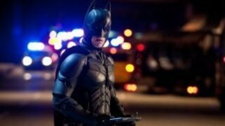 Box-office US : Batman se moque de Colin Farrell