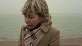FIGRA 2013. Coup de coeur : Emprise meurtrière (VIDEO)