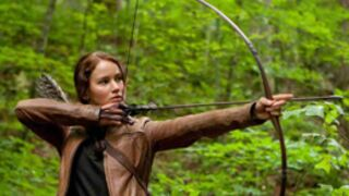 Hunger Games : Plus fort que Twilight ? (VIDEO)