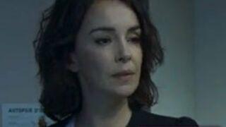 Plus belle la vie : Ce soir... Jeanne pardonnera-t-elle à Vincent ? (VIDEO)