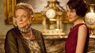 Downton Abbey : Début de la troisième saison sur TMC