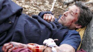 Audiences : Grey's Anatomy place TF1 sur orbite
