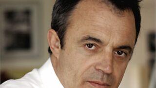 Mort de l'acteur Marc Rioufol