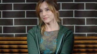 M6 : Une nouvelle série en alternance avec Scènes de Ménages ?