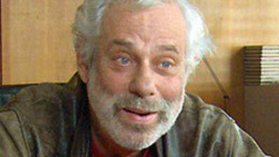 Jean-Luc Bideau : l'ex acteur de H balance sur Jamel Debbouze et Omar Sy
