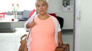 Audiences : Joséphine brille sur TF1, le flop de France 3