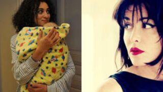 Jenifer, Camélia Jordana... Ces chanteuses qui se lancent dans le cinéma