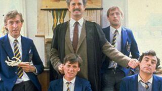 Les Monty Python de retour au cinéma ?