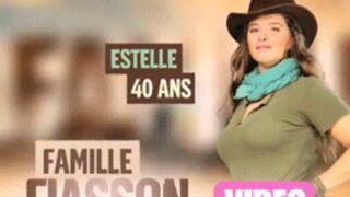 Famille d'explorateurs : Estelle a triché ! (VIDEO)