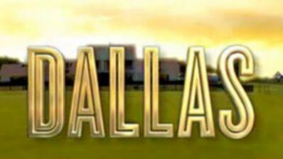 La nouvelle version de Dallas sera diffusée sur TF1