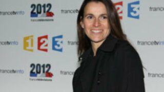 France 3 : Et s'il y avait plus de programmes régionaux ?